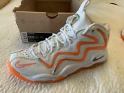 Nike Air Pippen Ds Size 10.5 325001-100