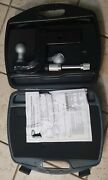 Land Rover Oem L663 Defender Tow Hitch Drawbar Kit With Carrying Case Nas New