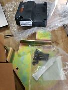 Freightliner Bw801199 Electronic Control Unit Traction Control Gmc Ec-30 6s-4m