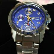 Watch Seiko One Piece Animation 20th Anniversary Limited Edition S-size 5000pcs