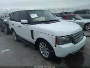 Passenger Right Front Door Laminated Glass Fits 10-12 Range Rover 2456601