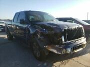 Driver Left Front Door Electric Fits 09-14 Ford F150 Pickup 2372260