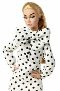 Fashion Royalty - Anniversary Kiss Blond Poppy Parker 2020 Le450