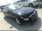 Engine 204 Type C350 Coupe Awd Fits 13-15 Mercedes C-class 2120283