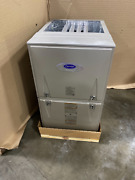 Carrier 80k Btu 98 Afue Infinity Gas Furnace 59mn7b080c21--20 Scratch And Dent