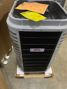 Heil 3 Ton Up To 19 Seer Air Conditioning Condenser Hva936gka / Scratch And Dent