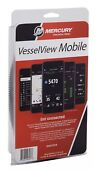 New Mercury Oem Vessel View Mobile Kit 8m0157078 - Ios Or Android