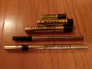Cross Pen And Pencil Refills And Erasers