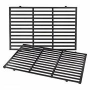 Grill Grates For Weber Genesis E-310 E-330, Genesis 300 Series Gas Grill Replace