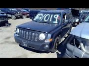 Transfer Case Classic Style Fits 07-17 Compass 209206