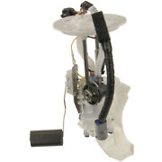 Bosch Fuel Pump Assembly For Ford Explorer Mercury Mountaineer