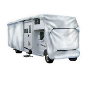 Four Winds Chateau Sport 21rb Ultimate Class C Rv Motorhome Camper Cover