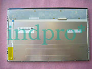 For Chi Mei 15.4 Inch Industrial Lcd Screen G154i1-le1