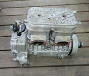 Seadoo 717cc Rotax Engine Xp Motor 720 Gti Sp 2003 Core Repairparts Only