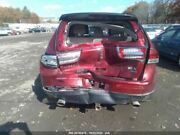 Rear View Mirror Automatic Dimming Without Rain Sensor Fits 11-18 Edge 531149