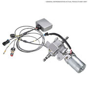 Electronic Power Steering Column For Chevy Cobalt Pontiac G5