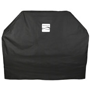 Kenmore Grill Cover Fits Grills Up To 56 X 25 X 44