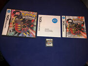 Pre-owned Pokemon Platinum Version Nintendo Ds, 2009 Complete And Authentic