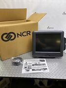 Radiant Systems Touchscreen Pos Terminal Model P1515-0053 Ba S-18
