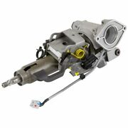 For Chevy Classic Malibu And Pontiac G6 Electronic Power Steering Column Csw