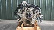 16 Chevy Colorado 3.6l Oem Vin 3 8th Digit Engine Assembly 60798 Miles