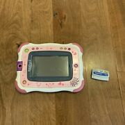 Vtech Innotab 2   Learning Tablet For Kids   1 Game Read Play And Create