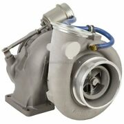Turbo Turbocharger For Detroit Diesel Series 60 23535324 And 714788-5009s