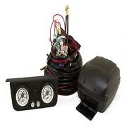 Air Lift Load Controller I Front Air Spring Add On For 1990 Chevrolet Corsica 23