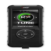 Edge Products Evo Ht2 Programmer For 2011 Ford F-150 Lariat 0406ce-f935