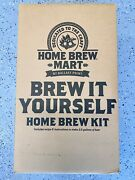 Ballast Point - Home Brew Kit Mart - New - Brew It Yourself Kit