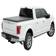 Access Covers Access-andlaquo Original Roll-up Cover For 2011 Ford F-150 Fx4 23994d-148