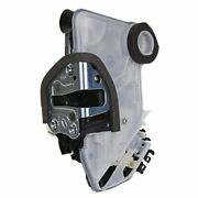 Aisin Dlt-119 Oe Replacement Door Latch/lock Assembly With Actuator Left Fron...
