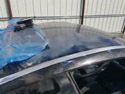 2018 Lexus Lc Lc500 Oem Panoramic Glass Roof Panel Assembly