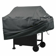 Waterproof Bbq Gas Grill Cover For Weber Spirit Ii E-310