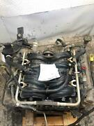 Engine Assembly 5.4l Ford Pickup F150 2005 2006 2007 2008