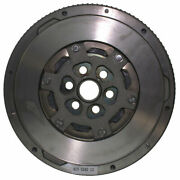 For Ford Focus 2.3l 2003 2004 2005 2006 2007 New Oem Dual Mass Flywheel Kit Csw