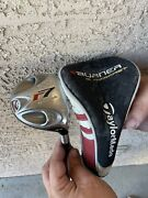 Taylormade R7 St 15 Degree 3 Wood Right Handed R7 Shaft.