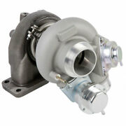 For Hyundai Genesis Coupe 2.0t 2010 2011 2012 Turbo Turbocharger Csw
