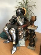 Sideshow Doctor Doom On Throne Exclusive 1/4 Statue Dr Marvel Rare Grail Xm
