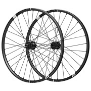 Roues Crank Brothers Vtt Synthesis Xct Carbone 29 Boost 2019 Sram Xd 11-12v