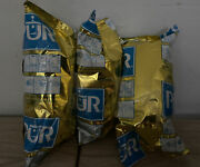 Pur Ultimate Gold 3-stage Faucet Mount Water Filter Rf-9999 95494880 Lot Of 3