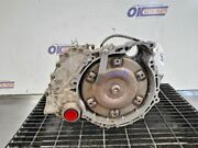 04-06 Toyota Sienna Fwd Oem Automatic Transmission Assembly