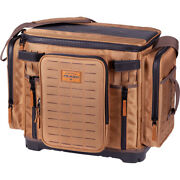Plano Guide Series 3700 Tackle Bag Extra Large Fishing Storage Box Carry Case