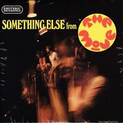 The Move - Something Else From The Move Eu