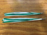 Bicycle Streamers Quality Vintage For Schwinn Others