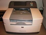 Hp Digital Sender 9200c 9200 C Document Scanner Q5916a Low Page Count