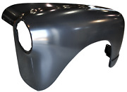 Front Fender Lh Drivers Side 1947 48 49 50 51 52 53 Chevrolet Chevy Truck