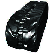 Single Summit 16 Rubber Track - Fits Kubota | Free Shipping - 400x72.5x74
