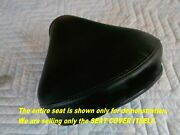 Puch Moped Saddle Type Replacement Seat Cover 332