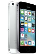 Iphone 5s 16gb - Space Gray Pre-pay Tracfone - White Box Version